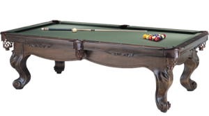 West Bend Pool Table Movers, we provide pool table services and repairs.