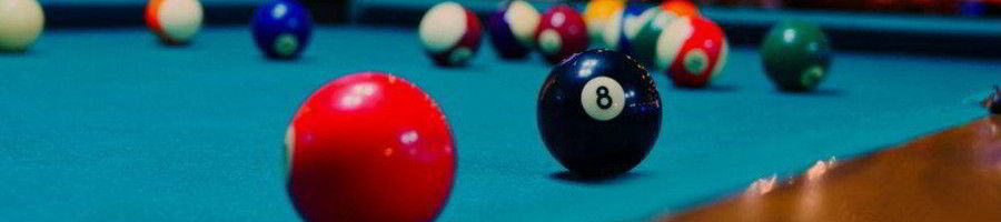 West Bend Pool Table Moves Featured