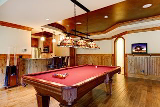 West Bend Pool Table Moves Content img